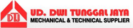 UD Dwitunggal Jaya